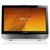 Lenovo IDEACENTRE B320 Drivers