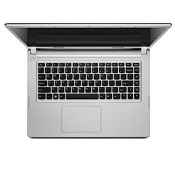 Lenovo IDEAPAD S400 TOUCH NOTEBOOK Drivers