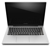 Lenovo IDEAPAD U330 TOUCH NOTEBOOK Drivers