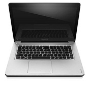 Lenovo IDEAPAD U410 TOUCH NOTEBOOK Drivers