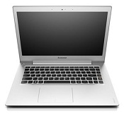 Lenovo IDEAPAD U430P NOTEBOOK Drivers
