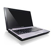 Lenovo Ideapad Z370 Drivers Lenovo Drivers Download