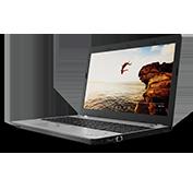 Lenovo L14 (type 20U5, 20U6) Laptops (ThinkPad) Drivers