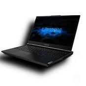 Lenovo Legion 5 Pro-16ACH6 Laptop (Lenovo) Drivers