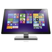 Lenovo LENOVO A740 ALL IN ONE Drivers