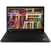 Lenovo T15g Gen 2 (Type 20YS, 20YT) Laptop (ThinkPad) Drivers