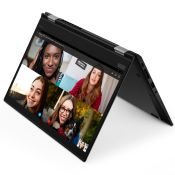 Lenovo X13 Yoga Gen 1 Laptop (ThinkPad) Drivers